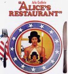 No Image for ALICE'S RESTAURANT