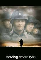 No Image for SAVING PRIVATE RYAN