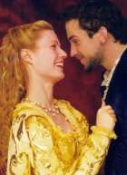 No Image for SHAKESPEARE IN LOVE