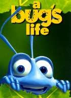 No Image for A BUG'S LIFE