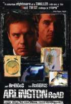 No Image for ARLINGTON ROAD