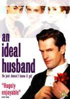 No Image for AN IDEAL HUSBAND