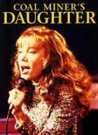 No Image for COAL MINER'S DAUGHTER