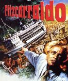 No Image for FITZCARRALDO