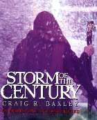 No Image for STORM OF THE CENTURY PART THREE