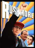 No Image for RUSHMORE