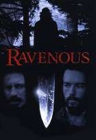 No Image for RAVENOUS