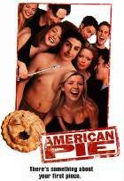 No Image for AMERICAN PIE