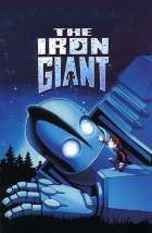 No Image for THE IRON GIANT