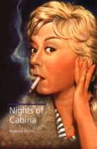 No Image for NIGHTS OF CABIRIA