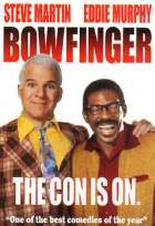 No Image for BOWFINGER