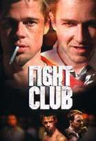 No Image for FIGHT CLUB