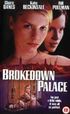 No Image for BROKEDOWN PALACE