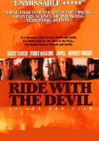 No Image for RIDE WITH THE DEVIL
