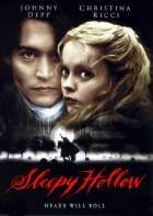 No Image for SLEEPY HOLLOW