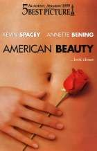 No Image for AMERICAN BEAUTY