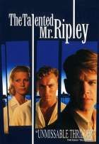 No Image for THE TALENTED MR RIPLEY