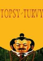 No Image for TOPSY TURVY