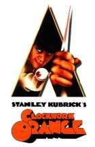 No Image for CLOCKWORK ORANGE