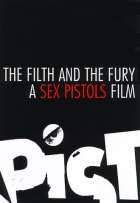 No Image for THE FILTH AND THE FURY : A SEX PISTOLS FILM