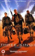 No Image for THREE KINGS