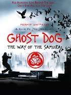 No Image for GHOST DOG WAY OF THE SAMURAI