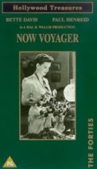 No Image for NOW VOYAGER