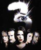 No Image for SCREAM 3