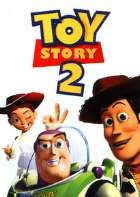 No Image for TOY STORY 2