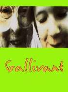 No Image for GALLIVANT
