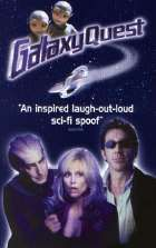 No Image for GALAXY QUEST