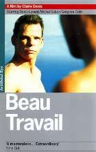No Image for BEAU TRAVAIL
