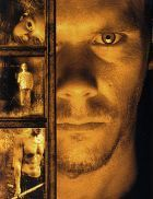 No Image for STIR OF ECHOES