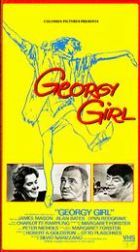 No Image for GEORGY GIRL
