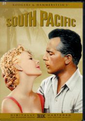 No Image for SOUTH PACIFIC