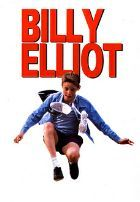No Image for BILLY ELLIOT
