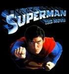 No Image for SUPERMAN - THE MOVIE