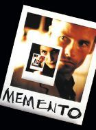 No Image for MEMENTO