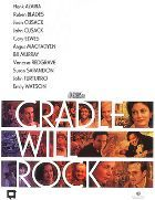 No Image for CRADLE WILL ROCK