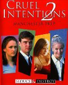 No Image for CRUEL INTENTIONS 2 - MANCHESTER PREP