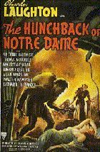 No Image for THE HUNCHBACK OF NOTRE DAME