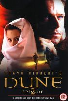 No Image for FRANK HERBERT'S DUNE VOLUME 2
