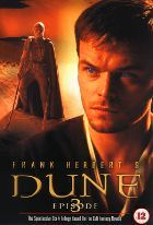 No Image for FRANK HERBERT'S DUNE VOLUME 3
