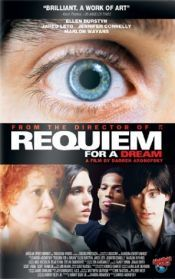 No Image for REQUIEM FOR A DREAM