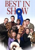 No Image for BEST IN SHOW