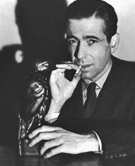 No Image for THE MALTESE FALCON