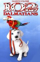 No Image for 102 DALMATIANS