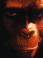 No Image for BATTLE FOR THE PLANET OF THE APES