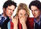 No Image for BRIDGET JONES'S DIARY