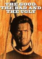 No Image for THE GOOD THE BAD AND THE UGLY